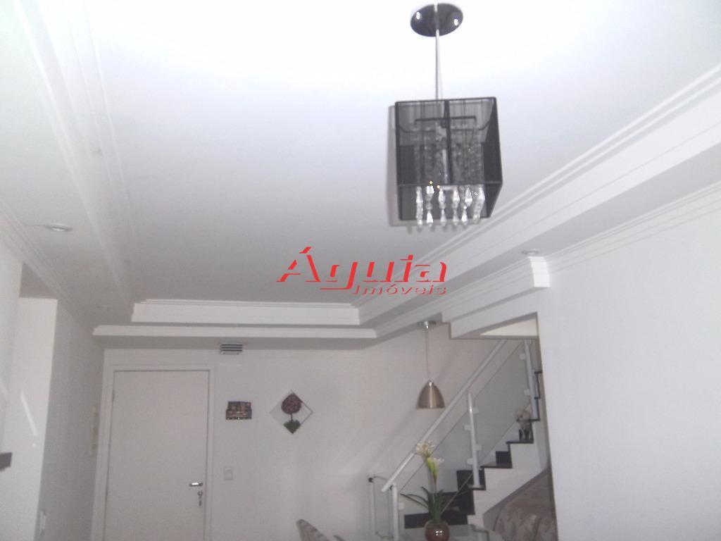 Ampliar Foto 6