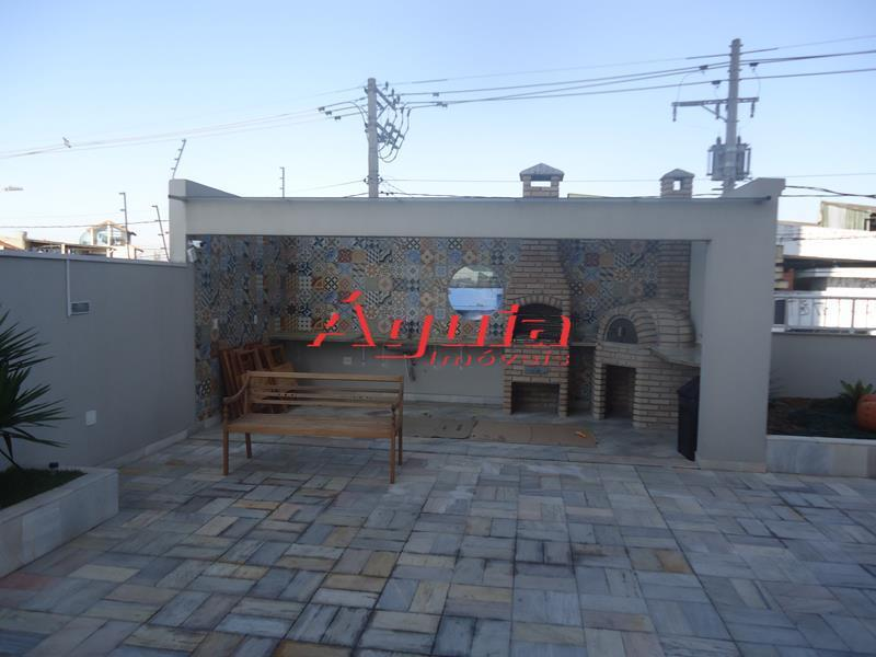 Ampliar Foto 11