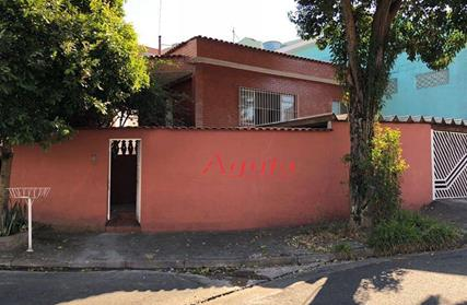Casa Térrea para Venda, Jardim Itapoan