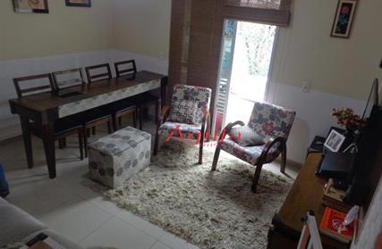 Condomínio Fechado para Venda, Parque Novo Oratório