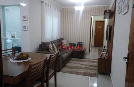 Apartamento para Venda, Jardim Ana Maria