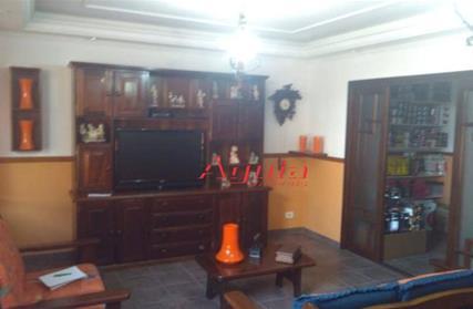 Casa Térrea para Venda, Parque Jaçatuba