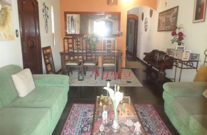 Condomínio Fechado para Venda, Vila Pinheirinho