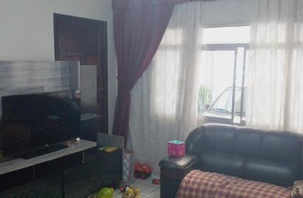 Condomínio Fechado para Venda, Jardim Itapoan