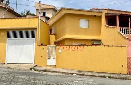 Casa Térrea para Venda, Vila Helena