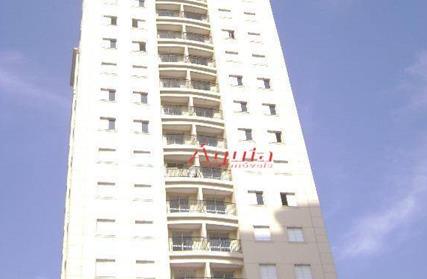 Apartamento para Venda, Parque Jaçatuba