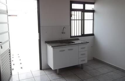 Casa Térrea para Alugar, Barcelona