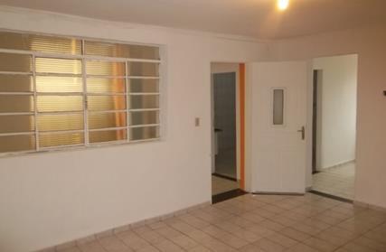 Casa Térrea para Alugar, Nova Gerti