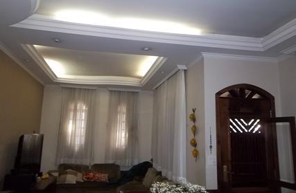 Casa Térrea para Venda, Cerâmica