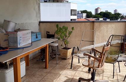 Apartamento Duplex para Venda, Boa Vista
