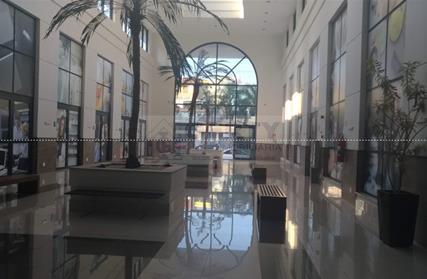 Sala Comercial para Venda, Boa Vista