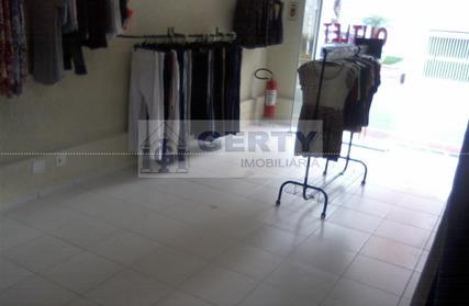 Sala Comercial para Venda, Santo Antônio