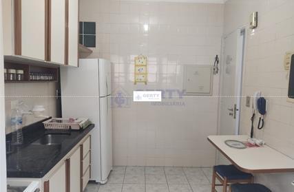 Apartamento para Alugar, Boa Vista