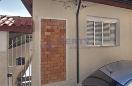 Casa Térrea para Venda, Santo Antônio