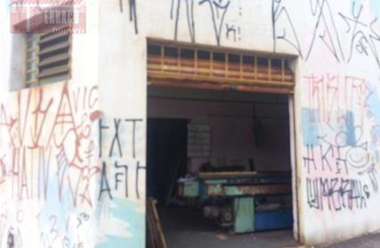 Galpão / Salão para Alugar, Vila Helena