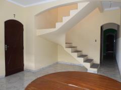 Sobrado / Casa para Alugar, Jardim Vila Rica