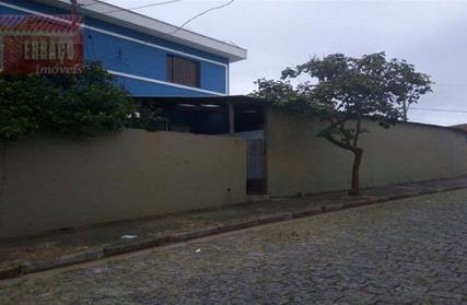 Sobrado para Alugar, Vila Linda