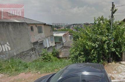 Terreno para Venda, Parque João Ramalho