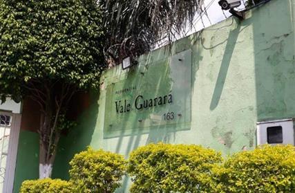 Condomínio Fechado para Venda, Jardim Vila Rica