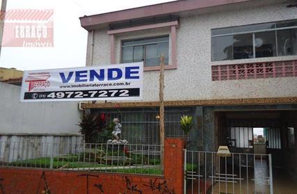Terreno para Venda, Vila Helena