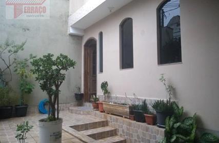 Sobrado para Venda, Jardim Santo André