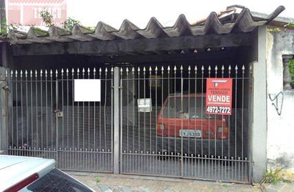Condomínio Fechado para Venda, Vila Junqueira