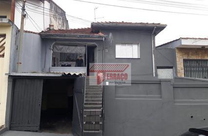 Terreno para Venda, Vila Cecília Maria