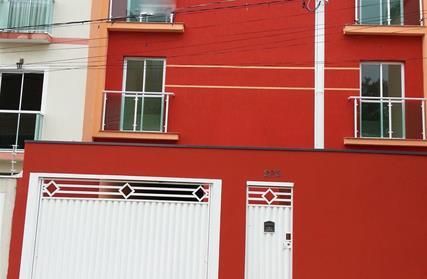 Apartamento para Alugar, Vila Cecília Maria