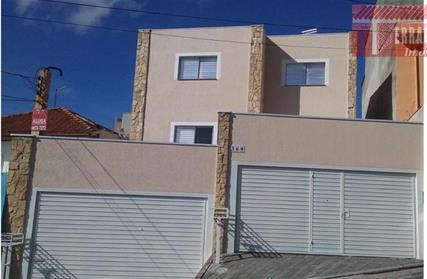 Apartamento para Alugar, Vila Helena