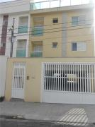 Apartamento - Jardim Ipanema- 220.000,00