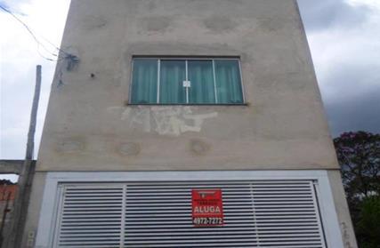 Apartamento para Alugar, Sítio dos Vianas