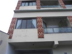 Apartamento - Jardim Milena- 370.000,00