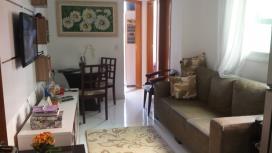 Condomínio Fechado para Venda, Jardim Ipanema