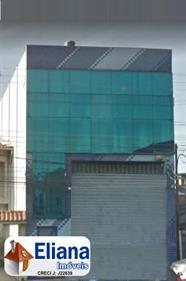 Prédio Comercial para Alugar, São José
