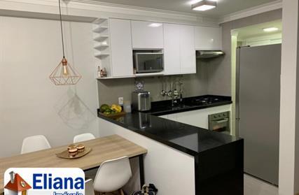 Apartamento para Alugar, Vila João Ramalho