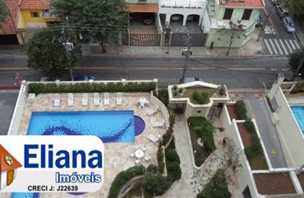 Apartamento para Venda, Santo Antônio