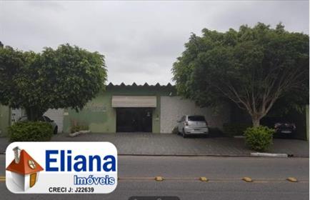 Sala Comercial para Venda, Oswaldo Cruz