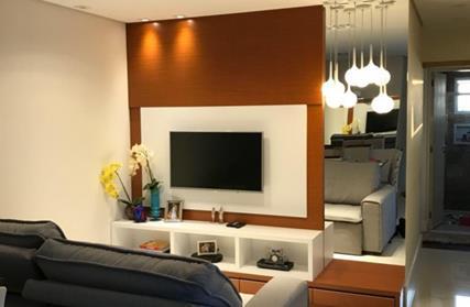 Apartamento para Venda, Barcelona