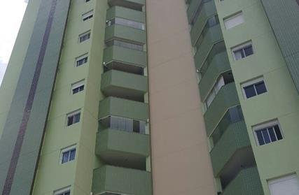 Apartamento para Venda, Vila Guiomar