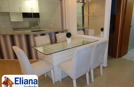 Apartamento para Venda, Oswaldo Cruz