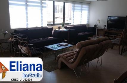 Apartamento Duplex para Venda, Santo Antônio