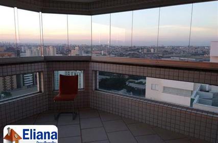 Apartamento para Alugar, Barcelona
