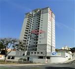 Imagem Guaíra Negócios Imobiliários