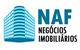 Imobiliária NAF Negócios Imobiliários LTDA