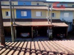 Sobrado / Casa para Venda, Vila Luzita