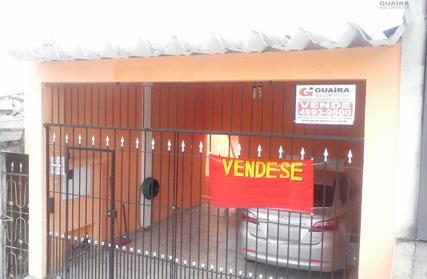 Casa Térrea para Venda, Vila Assunção
