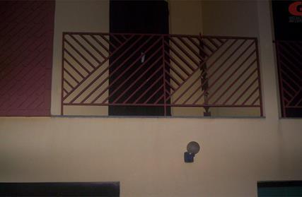 Sobrado / Casa para Venda, Baeta Neves