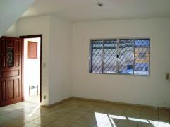 Sobrado / Casa para Alugar, Vila Alzira