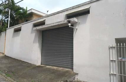 Sala Comercial para Alugar, Vila Alice