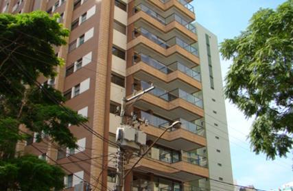 Apartamento para Alugar, Bairro Jardim